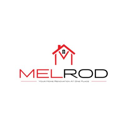 Avatar for MELROD NC Durham, NC Thumbtack