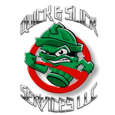 Avatar for Quick & Slick Services LLC. Brighton, CO Thumbtack