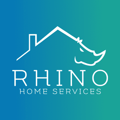 Avatar for Rhino Home Services Houston, TX Thumbtack