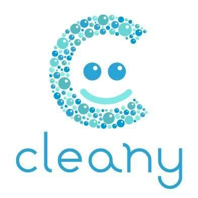 Avatar for Cleany