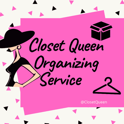 Avatar for Closet Queen Tacoma, WA Thumbtack