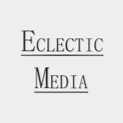 Avatar for Eclectic Media Hammond, LA Thumbtack