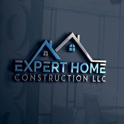 Avatar for Expert Home Construction LLC Everett, WA Thumbtack