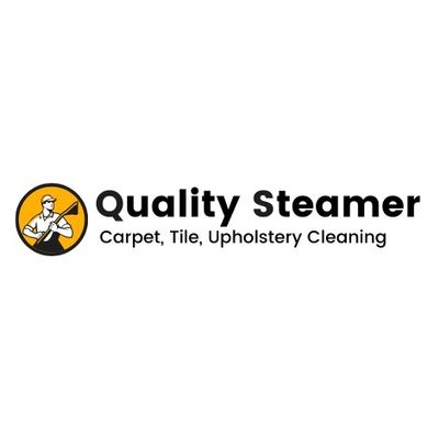 Avatar for Quality Steamer San Diego, CA Thumbtack
