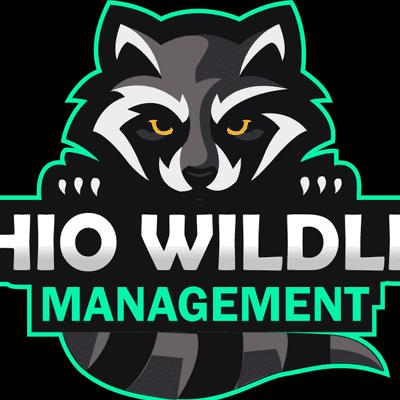 Avatar for Ohio Wildlife Management Dayton, OH Thumbtack