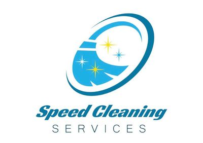 Avatar for Speed cleaning service Gaithersburg, MD Thumbtack