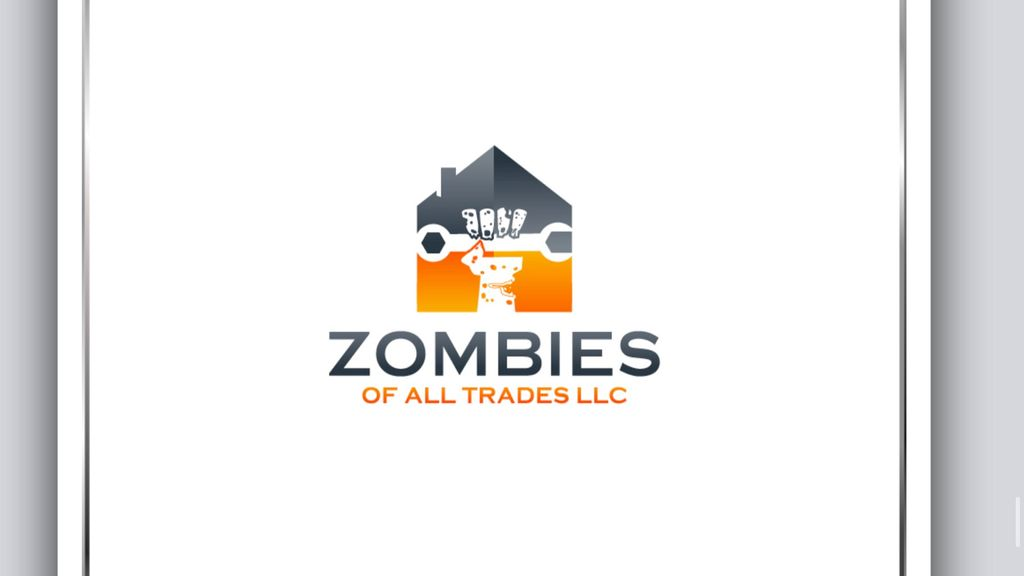 Zombies of All Trades LLC