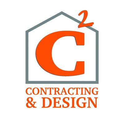 Avatar for C Squared Contracting & Design