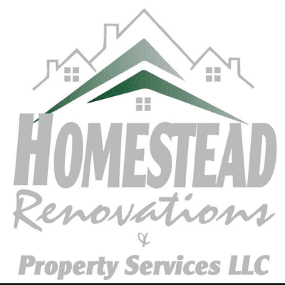 Avatar for Homestead Renovations and Property Services LLC Liverpool, NY Thumbtack
