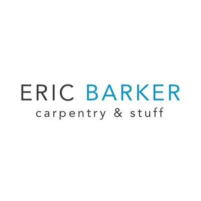 Avatar for Eric Barker Belmont, NC Thumbtack