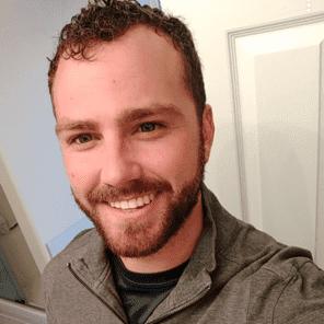 Ryan Sederstrom Canby, OR Thumbtack