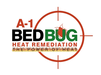 Avatar for A-1 Bed Bug Heat Remediation Farmersville, IL Thumbtack