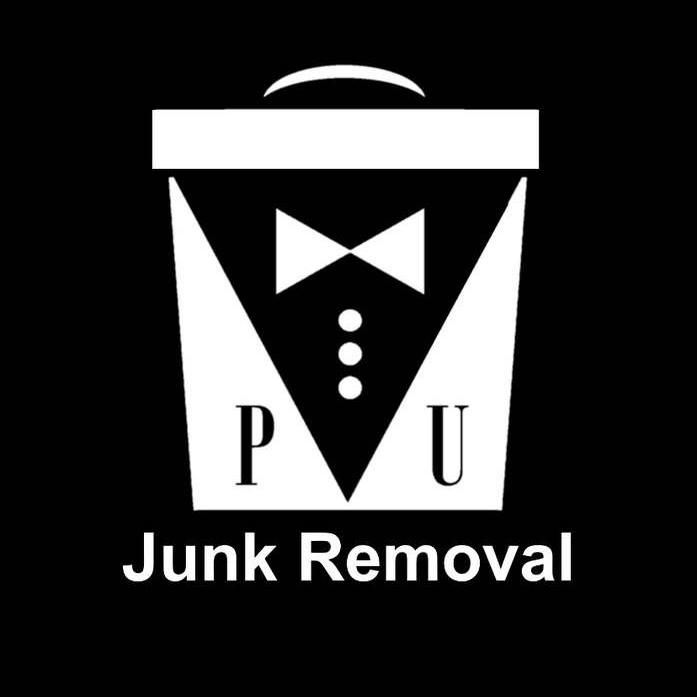 P.U. Waste and Junk Removal