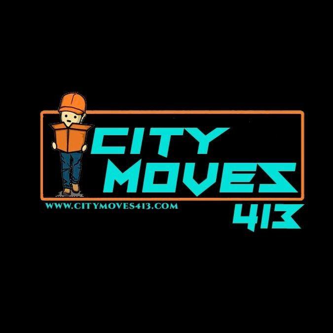Citymoves413