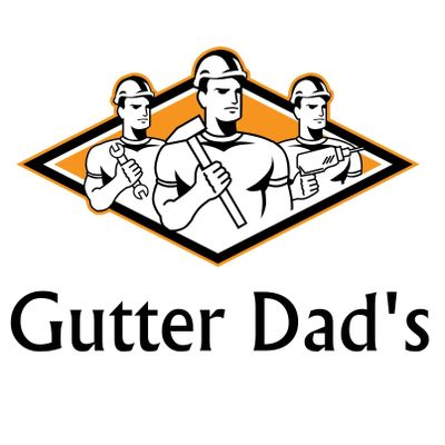 Avatar for Gutter Dad's