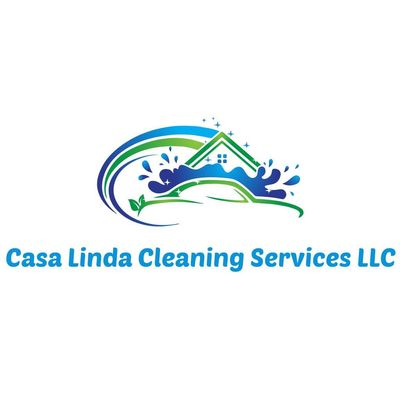 Avatar for Casa Linda Cleaning Services LLC.