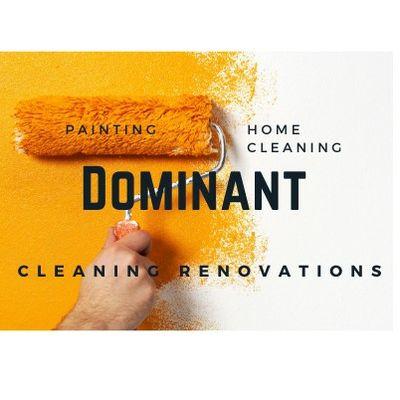 Dominant Cleaning Renovations Acworth, GA Thumbtack