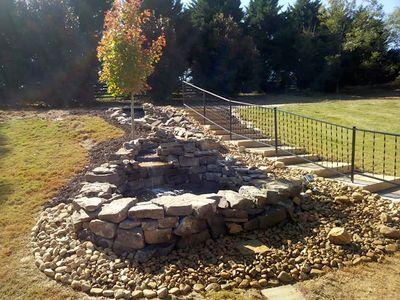 Avatar for Enviro-Tech Landscaping, LLC Woodstock, GA Thumbtack