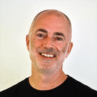 Avatar for Jeremy Rothenberg Coaching San Francisco, CA Thumbtack