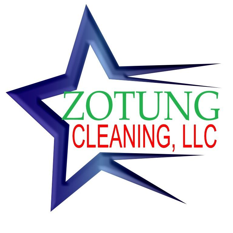Zotung Cleaning LLC