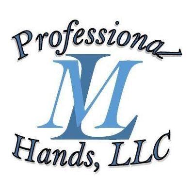 L&M Professional Hands LLC Columbus, OH Thumbtack