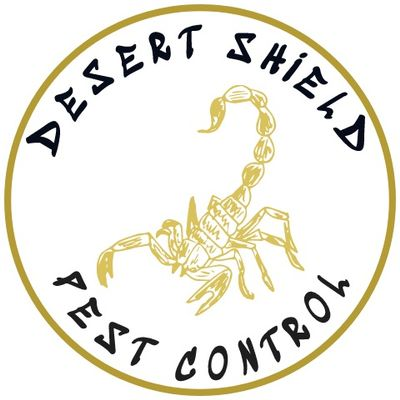Avatar for Desert Shield Pest Control LLC Tucson, AZ Thumbtack