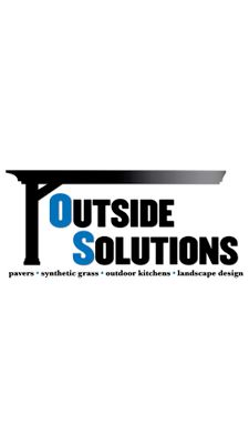 Avatar for Outside Solutions Chandler, AZ Thumbtack