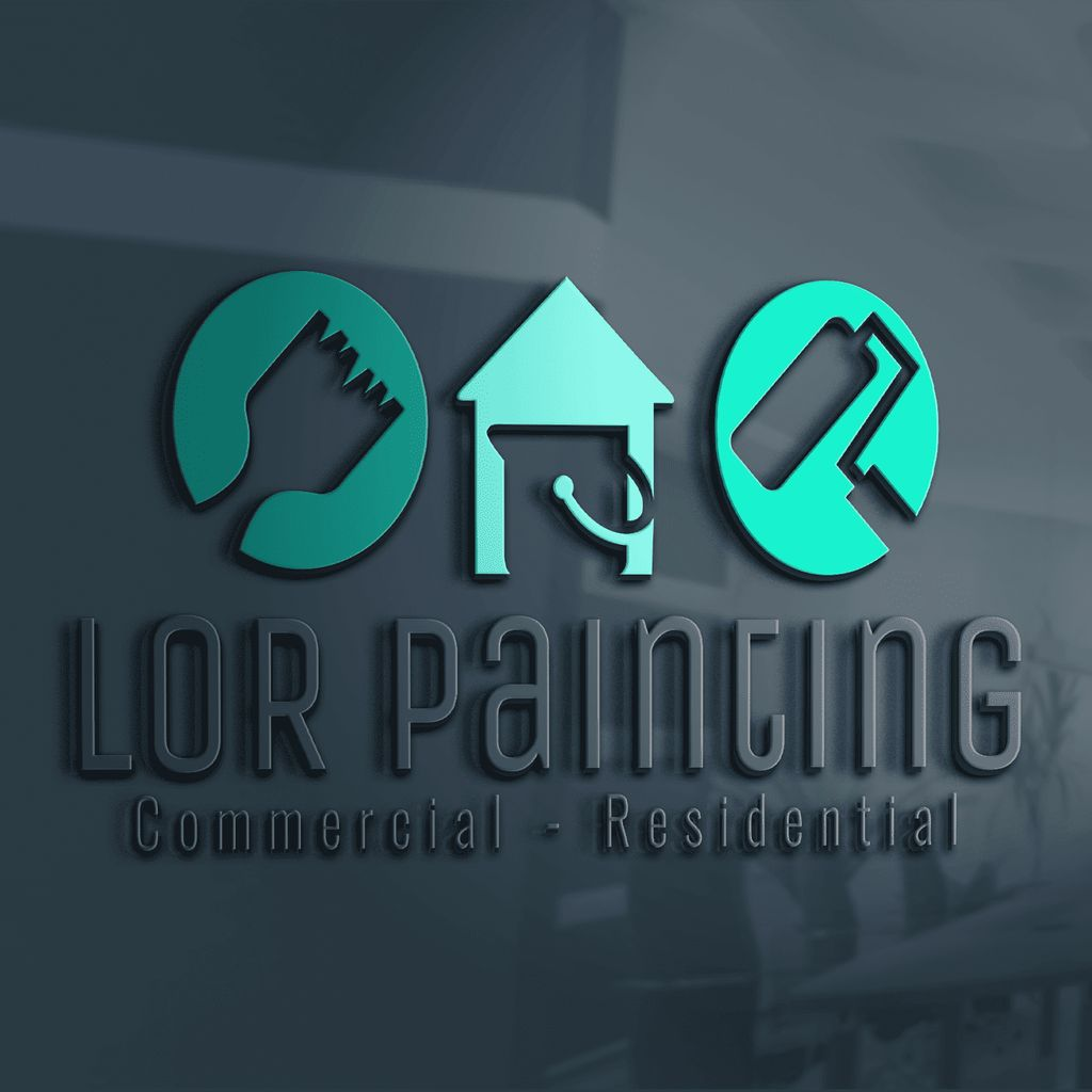 LOR Painting