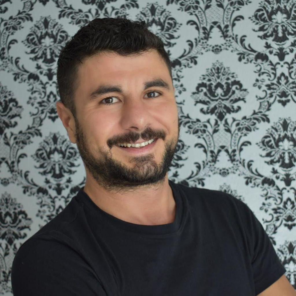 Alessandro-Thai Massage, Yoga, Meditation
