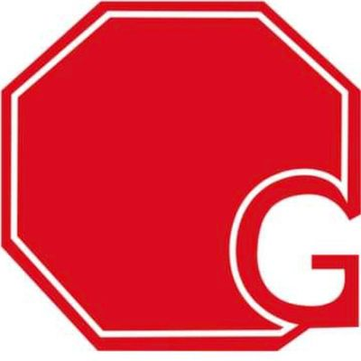 Gramsky Pest Solutions Masury, OH Thumbtack
