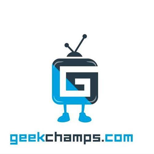 Geekchamps.com