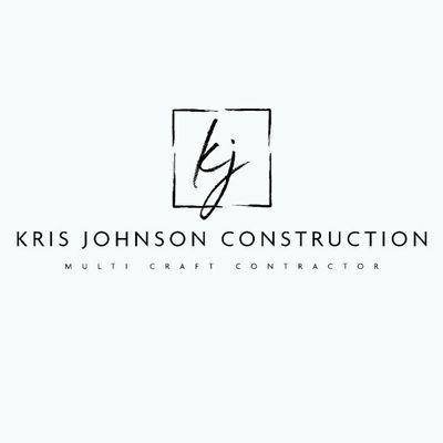 Avatar for Kris Johnson Construction Arlington, TN Thumbtack