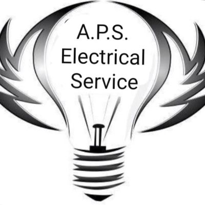 Avatar for Auxiliary Power Services Bradenton, FL Thumbtack