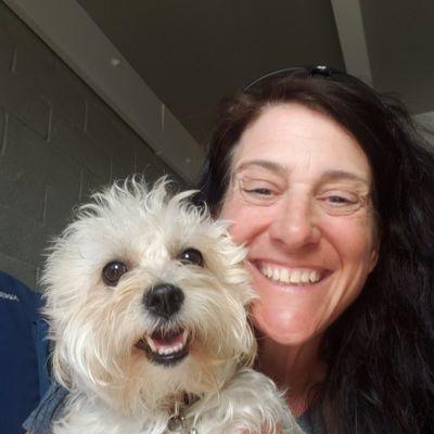 Sheila McClain, Pet Services Stockton, CA Thumbtack