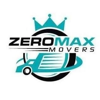 Zeromax Movers