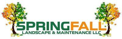 Avatar for Springfall Landscape & Maintenance LLC LCB#9725 Medford, OR Thumbtack