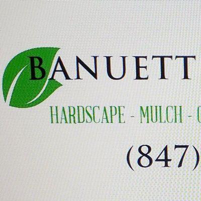 Avatar for Banuett Landscapes Round Lake, IL Thumbtack