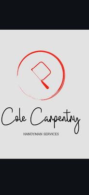 Avatar for Cole Carpentry  CO