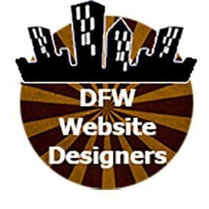Avatar for Websites, Redesigns, Blogs, eCommerce, Logos