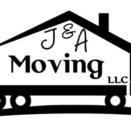J&A moving
