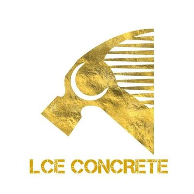 Avatar for L.C.E Concrete and Snow Removal Longmont, CO Thumbtack
