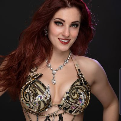 Avatar for Mary W Fire and Belly Dancer Pasadena, CA Thumbtack