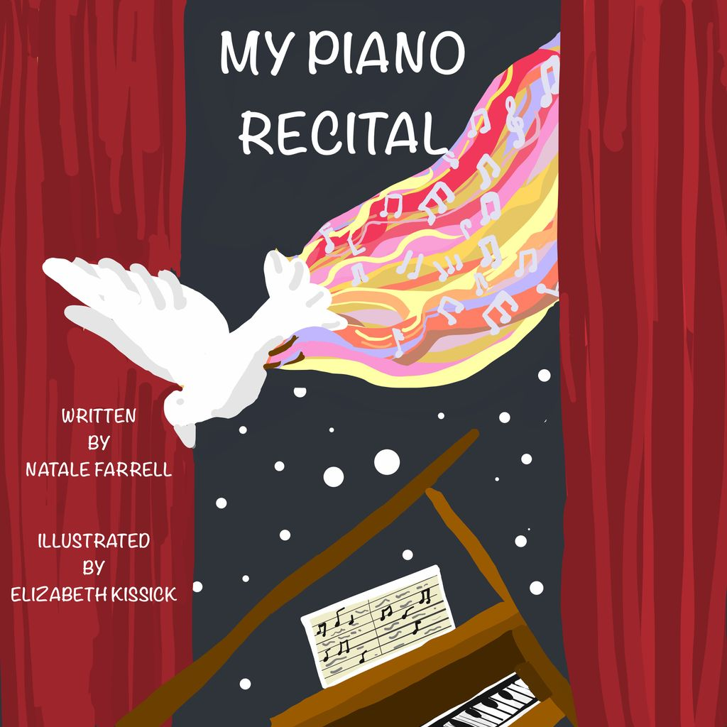 The Piano Recital