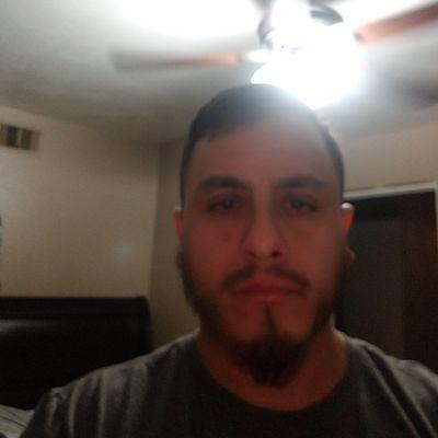 Lopez Handyman Duncanville, TX Thumbtack