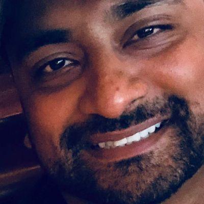 Avatar for Viral Patel Newport News, VA Thumbtack