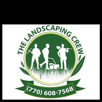 Avatar for The Landscaping Crew LLC