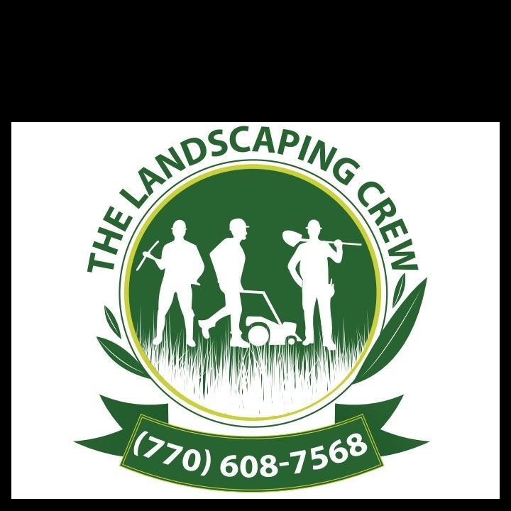 The Landscaping Crew LLC