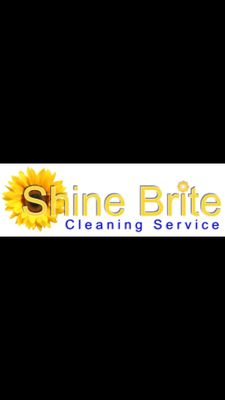 Avatar for Shine Brite Cleaning LLC Columbus, OH Thumbtack