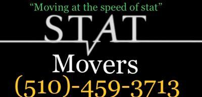 Statmoving_