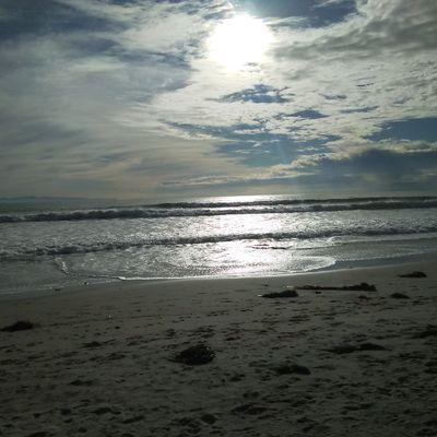 Avatar for High Tide Catering Goleta, CA Thumbtack